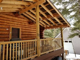 Photo 14: 3037 Stevens Road: Loon Lake House for sale (South West)  : MLS®# 150218