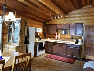 Photo 6: 3037 Stevens Road: Loon Lake House for sale (South West)  : MLS®# 150218