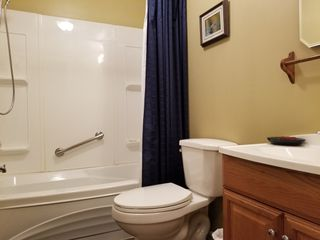 Photo 11: 3037 Stevens Road: Loon Lake House for sale (South West)  : MLS®# 150218