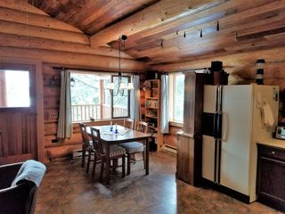 Photo 7: 3037 Stevens Road: Loon Lake House for sale (South West)  : MLS®# 150218