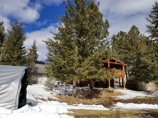 Photo 17: 3037 Stevens Road: Loon Lake House for sale (South West)  : MLS®# 150218