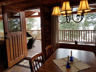 Photo 8: 3037 Stevens Road: Loon Lake House for sale (South West)  : MLS®# 150218