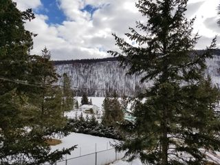 Photo 3: 3037 Stevens Road: Loon Lake House for sale (South West)  : MLS®# 150218