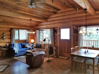 Photo 4: 3037 Stevens Road: Loon Lake House for sale (South West)  : MLS®# 150218