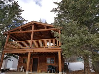 Photo 20: 3037 Stevens Road: Loon Lake House for sale (South West)  : MLS®# 150218