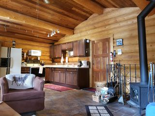 Photo 5: 3037 Stevens Road: Loon Lake House for sale (South West)  : MLS®# 150218