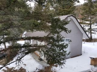 Photo 13: 3037 Stevens Road: Loon Lake House for sale (South West)  : MLS®# 150218