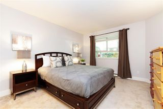 "Photo 11: 103 15140 108 Avenue in Surrey: Guildford Condo for sale in ""RIVERPOINTE - HARRISON"" (North Surrey)  : MLS®# R2396065"