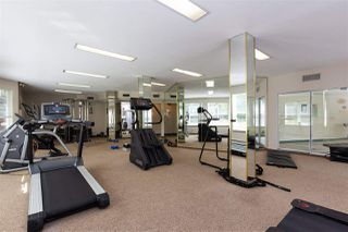 "Photo 18: 103 15140 108 Avenue in Surrey: Guildford Condo for sale in ""RIVERPOINTE - HARRISON"" (North Surrey)  : MLS®# R2396065"
