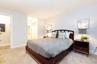 "Photo 12: 103 15140 108 Avenue in Surrey: Guildford Condo for sale in ""RIVERPOINTE - HARRISON"" (North Surrey)  : MLS®# R2396065"