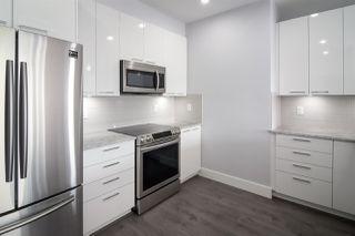 "Photo 5: 401 22315 122 Avenue in Maple Ridge: West Central Condo for sale in ""The Emerson"" : MLS®# R2397969"