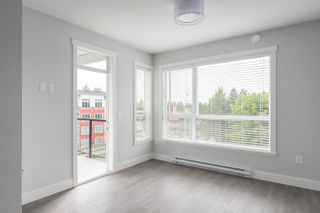 "Photo 9: 401 22315 122 Avenue in Maple Ridge: West Central Condo for sale in ""The Emerson"" : MLS®# R2397969"