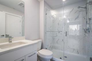 "Photo 17: 401 22315 122 Avenue in Maple Ridge: West Central Condo for sale in ""The Emerson"" : MLS®# R2397969"