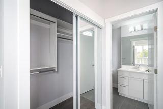 "Photo 13: 401 22315 122 Avenue in Maple Ridge: West Central Condo for sale in ""The Emerson"" : MLS®# R2397969"