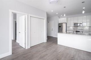 "Photo 10: 401 22315 122 Avenue in Maple Ridge: West Central Condo for sale in ""The Emerson"" : MLS®# R2397969"