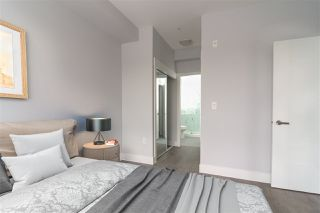 "Photo 4: 401 22315 122 Avenue in Maple Ridge: West Central Condo for sale in ""The Emerson"" : MLS®# R2397969"