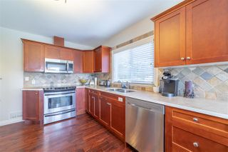 Photo 6: 607 SCHOOLHOUSE STREET in Coquitlam: Central Coquitlam House for sale : MLS®# R2390014