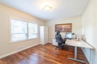 Photo 12: 607 SCHOOLHOUSE STREET in Coquitlam: Central Coquitlam House for sale : MLS®# R2390014