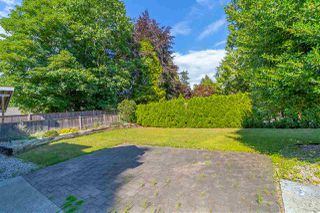 Photo 19: 607 SCHOOLHOUSE STREET in Coquitlam: Central Coquitlam House for sale : MLS®# R2390014