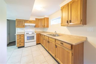 Photo 15: 607 SCHOOLHOUSE STREET in Coquitlam: Central Coquitlam House for sale : MLS®# R2390014