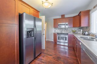 Photo 5: 607 SCHOOLHOUSE STREET in Coquitlam: Central Coquitlam House for sale : MLS®# R2390014