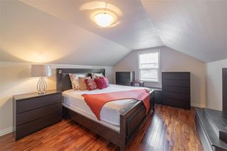Photo 7: 607 SCHOOLHOUSE STREET in Coquitlam: Central Coquitlam House for sale : MLS®# R2390014