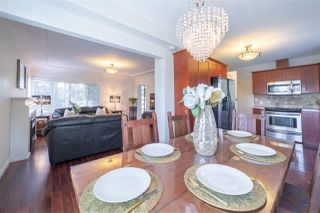 Photo 3: 607 SCHOOLHOUSE STREET in Coquitlam: Central Coquitlam House for sale : MLS®# R2390014