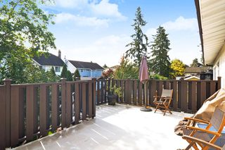 Photo 18: 20910 51 Avenue in Langley: Langley City House for sale : MLS®# R2408191