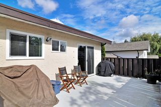 Photo 19: 20910 51 Avenue in Langley: Langley City House for sale : MLS®# R2408191