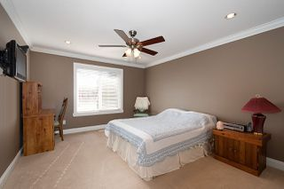 Photo 13: 14270 65 Avenue in Surrey: East Newton House for sale : MLS®# R2410573