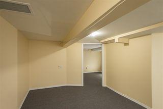 Photo 30: 9918 101 Street: Morinville House for sale : MLS®# E4177697