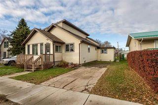 Photo 2: 9918 101 Street: Morinville House for sale : MLS®# E4177697