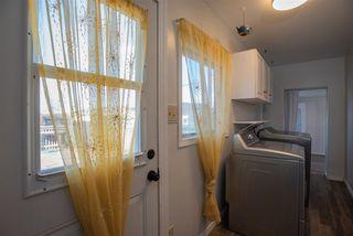 Photo 20: 9918 101 Street: Morinville House for sale : MLS®# E4177697