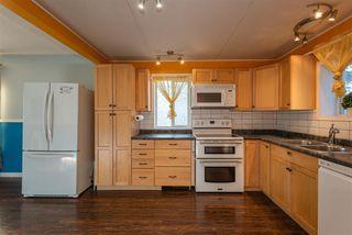 Photo 10: 9918 101 Street: Morinville House for sale : MLS®# E4177697
