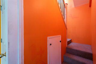 Photo 24: 9918 101 Street: Morinville House for sale : MLS®# E4177697