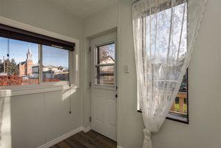 Photo 3: 9918 101 Street: Morinville House for sale : MLS®# E4177697