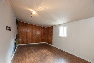 Photo 25: 9918 101 Street: Morinville House for sale : MLS®# E4177697