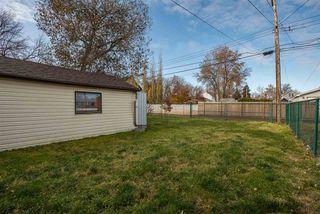 Photo 34: 9918 101 Street: Morinville House for sale : MLS®# E4177697