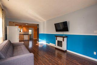 Photo 7: 9918 101 Street: Morinville House for sale : MLS®# E4177697