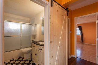 Photo 16: 9918 101 Street: Morinville House for sale : MLS®# E4177697