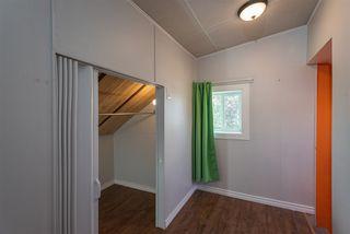 Photo 27: 9918 101 Street: Morinville House for sale : MLS®# E4177697