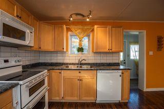 Photo 11: 9918 101 Street: Morinville House for sale : MLS®# E4177697