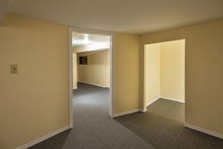 Photo 31: 9918 101 Street: Morinville House for sale : MLS®# E4177697