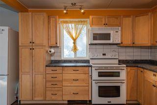 Photo 12: 9918 101 Street: Morinville House for sale : MLS®# E4177697