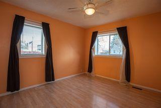Photo 17: 9918 101 Street: Morinville House for sale : MLS®# E4177697