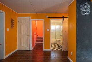 Photo 14: 9918 101 Street: Morinville House for sale : MLS®# E4177697