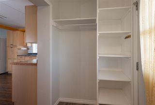 Photo 23: 9918 101 Street: Morinville House for sale : MLS®# E4177697