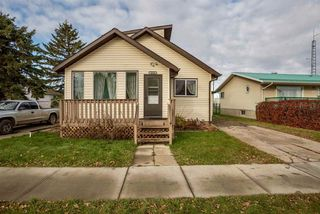 Photo 1: 9918 101 Street: Morinville House for sale : MLS®# E4177697