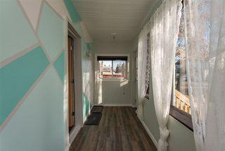 Photo 4: 9918 101 Street: Morinville House for sale : MLS®# E4177697