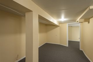 Photo 29: 9918 101 Street: Morinville House for sale : MLS®# E4177697